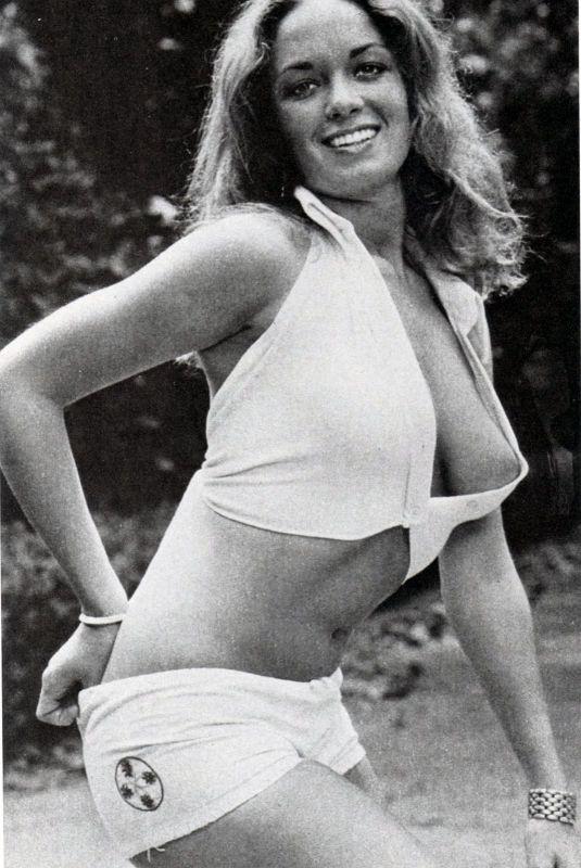 Catherine Bach Playboy : catherine, playboy, Catherine, Playboy, Cumception