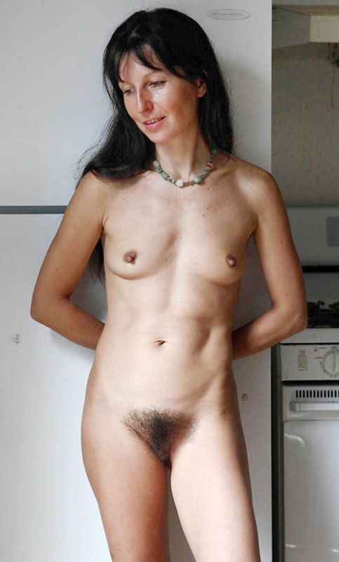 thin nudes tumblr