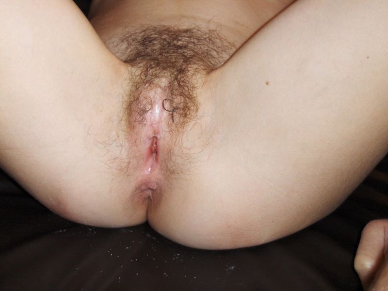 vaginas of the world tumblr