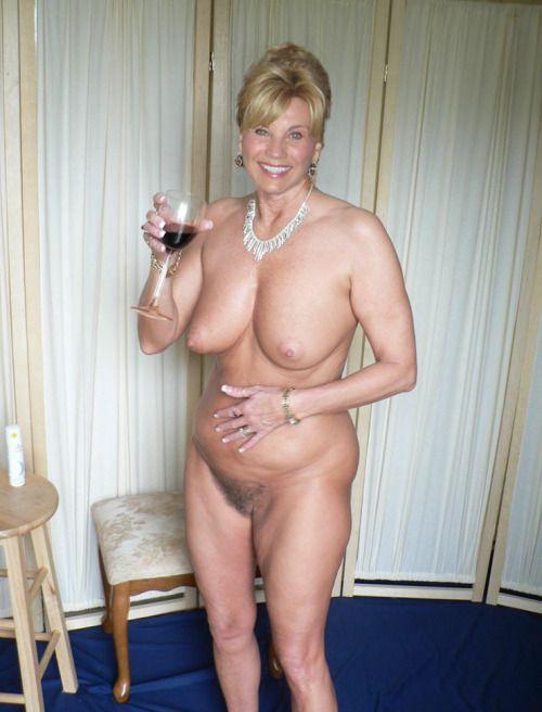 older women nude tumblr