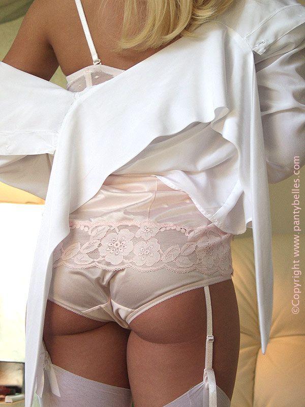 gilf panties tumblr