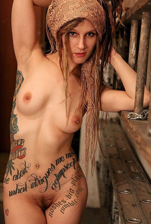 tumblr girls topless