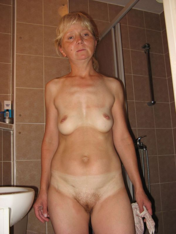 local nudes tumblr