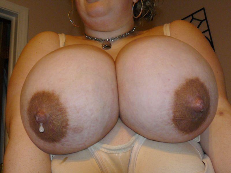 lactating nipples tumblr
