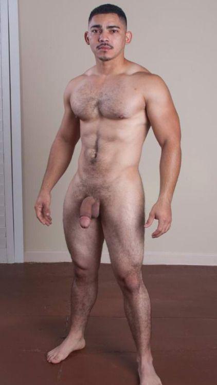 tumblr gay latino sex