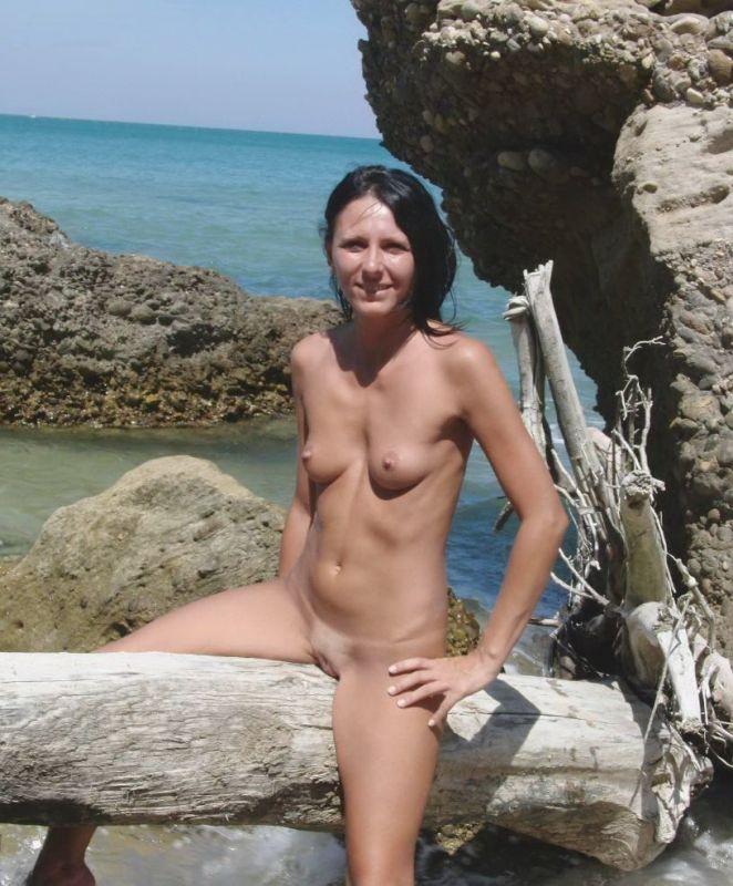 israeli nude tumblr