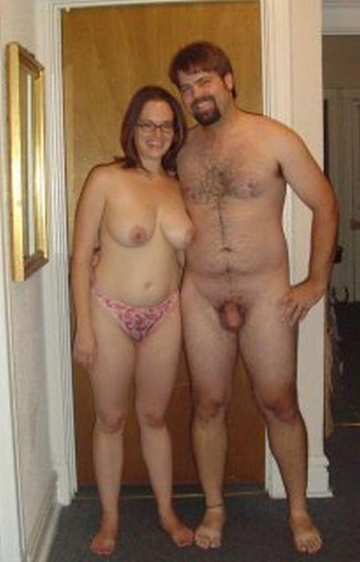 nude mature couples tumblr