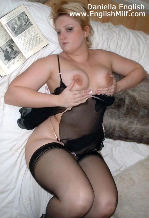 tumblr wife panty