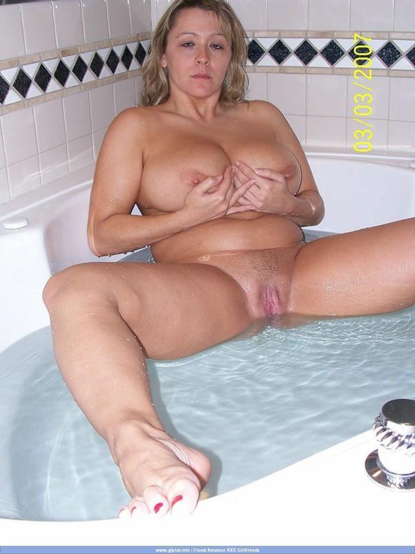 bbw hot wife tumblr
