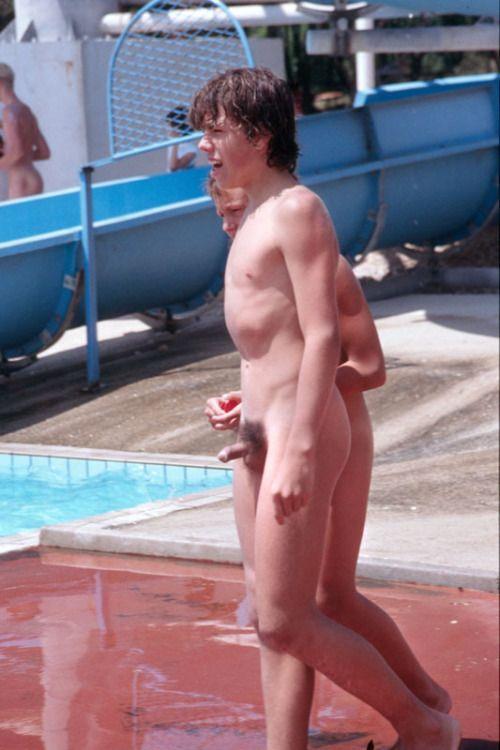 dick in public tumblr