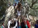 Church Camp 01