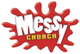 messy churchTRANS