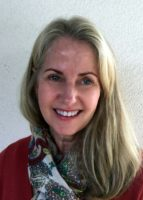 Tamara Piper
