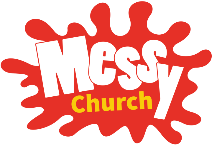 Messy Church Bible for Kids