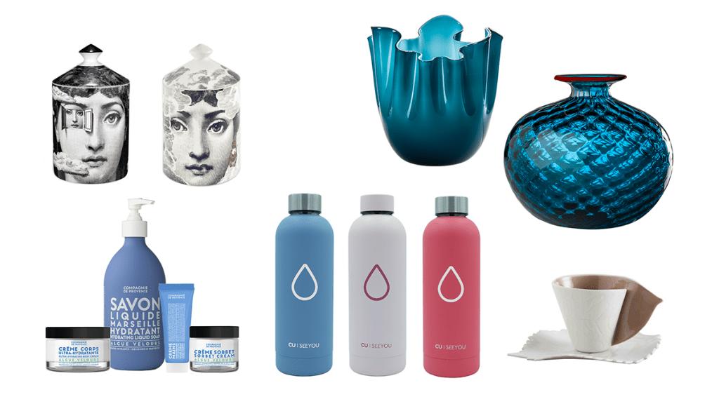Festa della Mamma 5 idee regalo