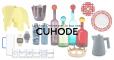 CUHODE_Slider