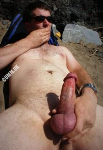 solosexual hung fit thick cock rugby lad
