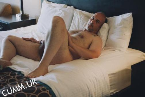 cumm uk Talk-About-Our-Erections-daqddy