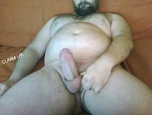 mature thick dick daddy big-hairy-bellies-tumblr-gay-fat-men-big-cock-hung-bears