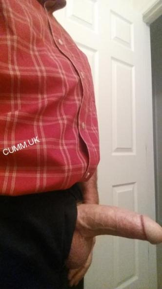 old man big cock really thick