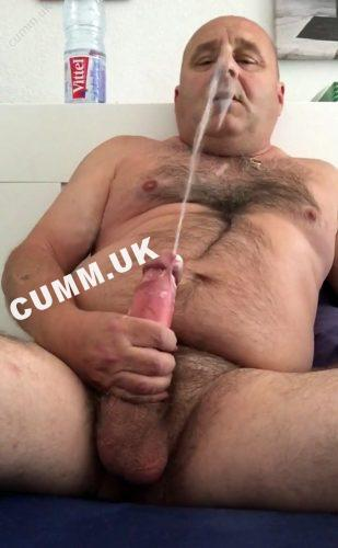 100-men-reveal-all-naked-old-man-huge-cock