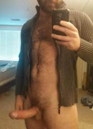 big bare bear beauty boners bullocks buttocks hung hairy