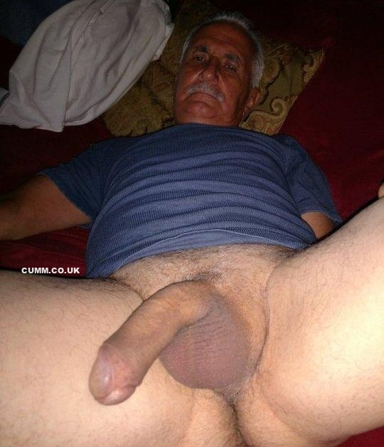 old donkey dick daddy hung donkey dick daddy flabby old cock naked old man big penis