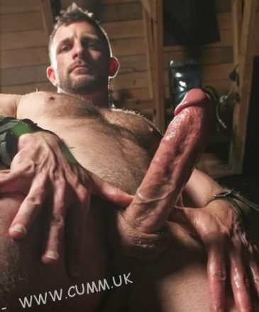men wanking for better prostate health big thick bar cock