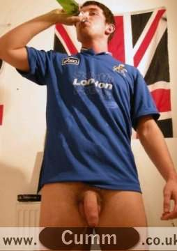 Love-Yourself-rugby-english-lad-cock-out