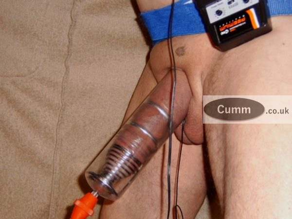 cock-pump-electric-PENIS_PUMP