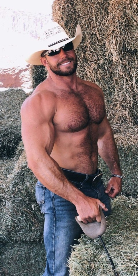 hairy-farmer-barechested-cowboy-sexy-semi-nude-8
