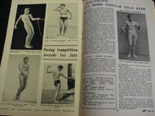 Health and Strength vintage muscle beefcake 3