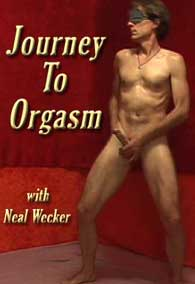 journey-to-orgasm