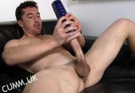 joy-of-thrusting-fleshlight-fucking-9