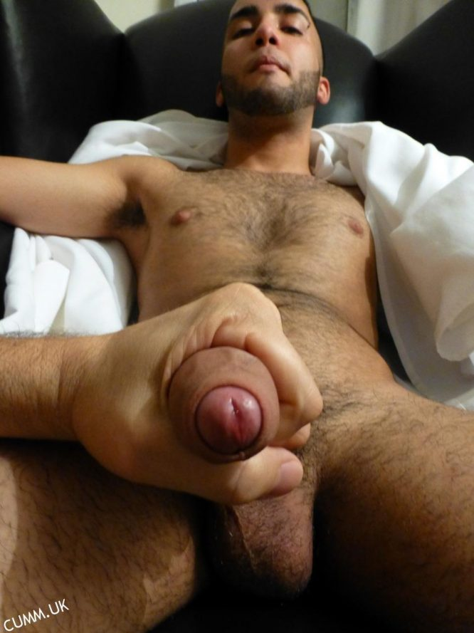 Penis Massage Your Most Slowest Softest Sensual 4skin