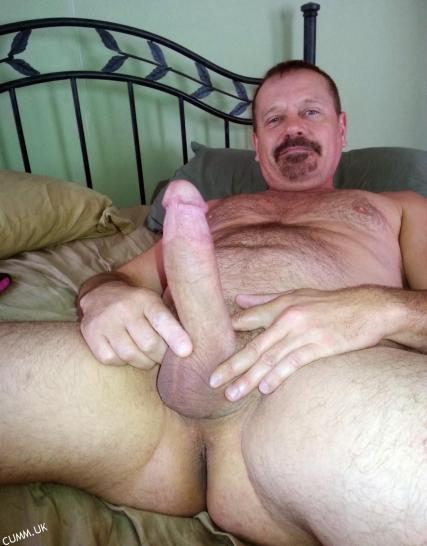 Sleepy Cocks hung cop
