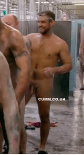 the-last-miners-jack-naked-shower