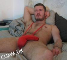 almighty-red-tantra-erect