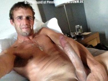 another mans cock hung daddy