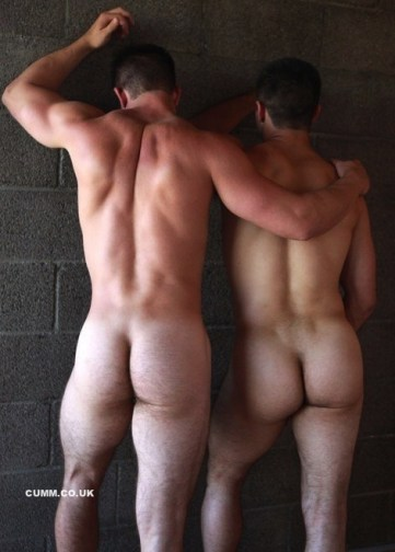 arse-duo-sexy