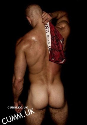 arse-muscle-big