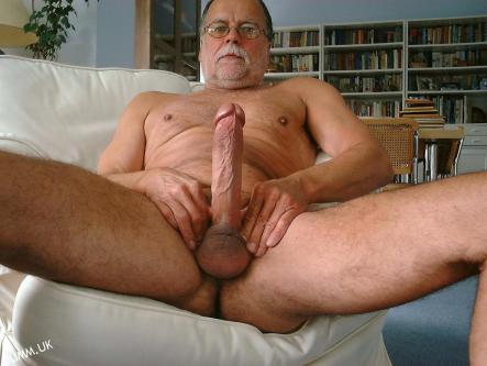 best daddy-fat-cock