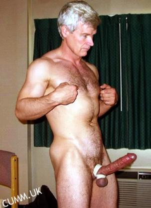 best mature-naked-huge-dick-sd