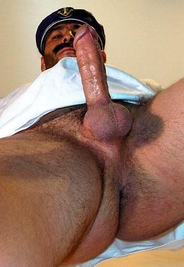 big thick daddy dick madurosbigodudos