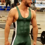 bulge report sportsman
