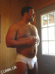 daddy jock y-fronts-husky-guy7