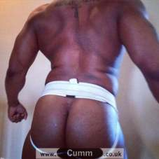 daddy jockstrap big fat muscle cock stop