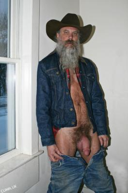 dark-blue-tantra-cowboy-mature