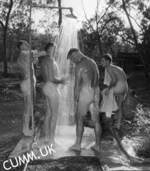 great-naked-men-shower-outdoors
