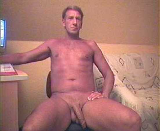 i love daddy dick